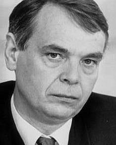 Alexander Pereira