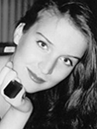 Anna Behne
