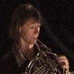 Eva Al Hachich