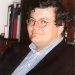Dr. Harald Haslmayr