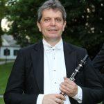 Harald Schlosser