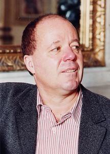 Helmut Wildhaber