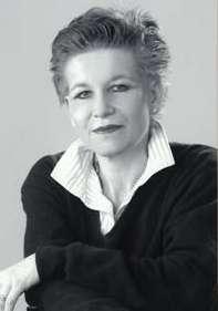 Julia Bernheimer