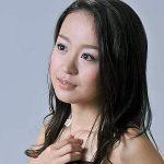 Juri Hasegawa