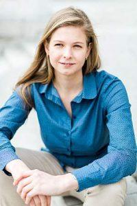 Katharina Müllner