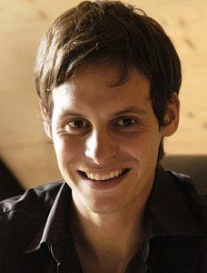 Lukas Kargl