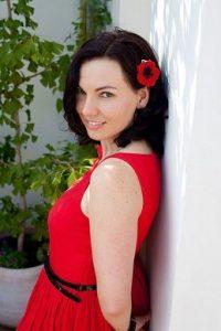 Manuela Leonhartsberger