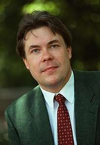 Michael Werba
