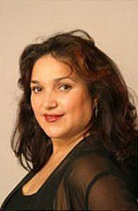 Monica Guillen-Chavez