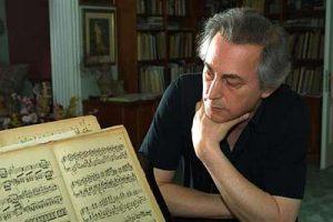 Oleg Maisenbergh