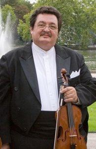 Rudolf Fátyol