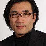 Shin Taniguchi