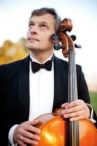 Tristan Schulze