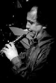 Vasile Marian