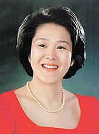 Yumi Morino